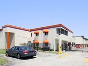 Public Storage - 1875 NW 167th St Miami Gardens, FL 33056