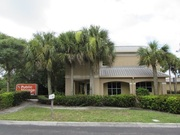 Public Storage - 5100 Military Trail Jupiter, FL 33458