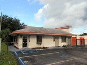 Public Storage - 1814 Lake Worth Road Lake Worth, FL 33461