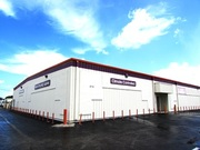 Public Storage - 2701 Lake Worth Road Lake Worth, FL 33461