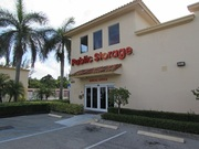 Public Storage - 1859 N Jog Rd West Palm Beach, FL 33411
