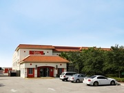 Public Storage - 1247 45th Street West Palm Beach, FL 33407