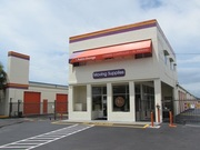 Public Storage - 5503 N Australian Ave West Palm Beach, FL 33407