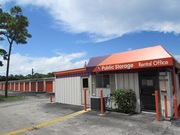 Public Storage - 8755 N Military Trail Palm Beach Gardens, FL 33410