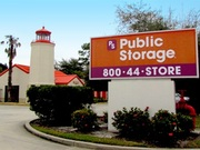 Public Storage - 1450 N Wickham Road Melbourne, FL 32935