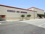 Public Storage - 151 NW 5th Street Miami, FL 33128