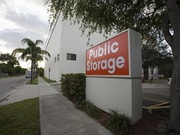 Public Storage - 2990 SW 28th Lane Miami, FL 33133