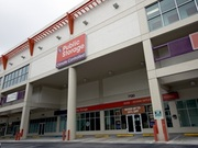 Public Storage - 7130 SW 40th St Miami, FL 33155