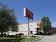 Public Storage - 3900 NW 115th Ave Miami, FL 33178