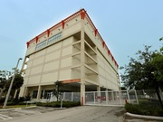 Public Storage - 8590 SW 124th Ave Miami, FL 33183