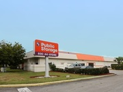 Public Storage - 14060 SW 84th Street Miami, FL 33183