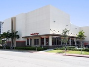 Public Storage - 1301 Dade Blvd Miami Beach, FL 33139