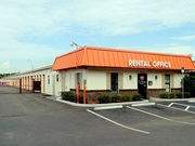 Public Storage - 2110 NE 36th Ave Ocala, FL 34470