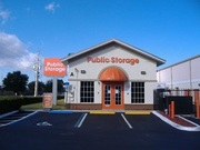 Public Storage - 2525 E Michigan St Orlando, FL 32806