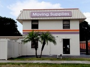 Public Storage - 1313 45th Street Orlando, FL 32839
