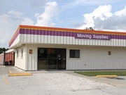 Public Storage - 235 E Oak Ridge Road Orlando, FL 32809
