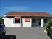 Public Storage - 6820 Seminole Blvd Seminole, FL 33772