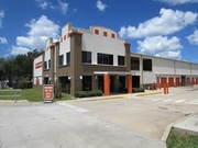 Public Storage - 3413 W Hillsborough Ave Tampa, FL 33614