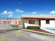Public Storage - 9210 Lazy Lane Tampa, FL 33614