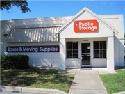 Public Storage - 10402 30th Street Tampa, FL 33612