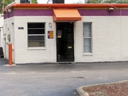 Public Storage - 13611 N 15th Street Tampa, FL 33613