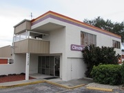 Public Storage - 38800 US Highway 19 North Tarpon Springs, FL 34689