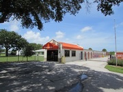 Public Storage - 650 4th St Vero Beach, FL 32962
