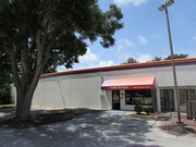 Public Storage - 155 South US Highway 1 Vero Beach, FL 32962