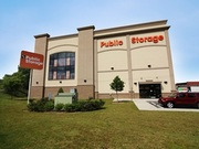 Public Storage - 647 Donald Lee Hollowell Pkwy NW Atlanta, GA 30318