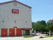 Public Storage - 1506 Howell Mill Road NW Atlanta, GA 30318