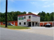 Public Storage - 1790 Woodberry Ave East Point, GA 30344