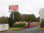 Public Storage - 2519 Chantilly Drive Atlanta, GA 30324