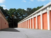 Public Storage - 3687 Flat Shoals Road Decatur, GA 30034