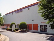 Public Storage - 4300 Peachtree Road NE Atlanta, GA 30319