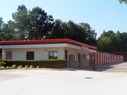 Public Storage - 1471 Forest Parkway Lake City, GA 30260