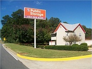 Public Storage - 5038 Covington Hwy Decatur, GA 30035