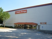 Public Storage - 3265 Holcomb Bridge Road Peachtree Corners, GA 30092