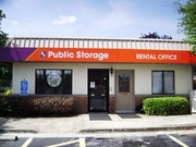 Public Storage - 4475 Satellite Blvd Duluth, GA 30096