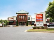 Public Storage - 3900 McGinnis Ferry Rd Suwanee, GA 30024