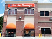 Public Storage - 4951 Lower Roswell Road Marietta, GA 30068