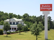 Public Storage - 146 Pipemaker Circle Pooler, GA 31322
