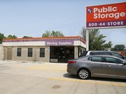 Public Storage - 6990 W 79th Street Burbank, IL 60459