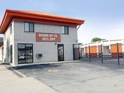 Public Storage - 5901 S Harlem Ave Chicago, IL 60638