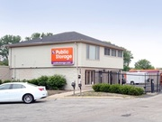 Public Storage - 200 Brook Court Bolingbrook, IL 60440