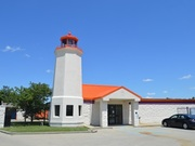 Public Storage - 1099 N Range Line Road Carmel, IN 46032