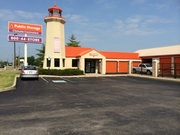 Public Storage - 7430 Madison Ave Indianapolis, IN 46227