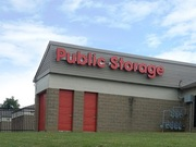 Public Storage - 7022 Highway 311 Sellersburg, IN 47172