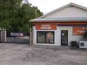 Public Storage - 6600 State Ave Kansas City, KS 66102