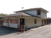 Public Storage - 6855 Hedge Lane Terrace Shawnee, KS 66226