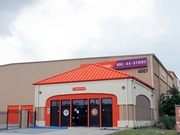 Public Storage - 4507 Washington Ave New Orleans, LA 70125